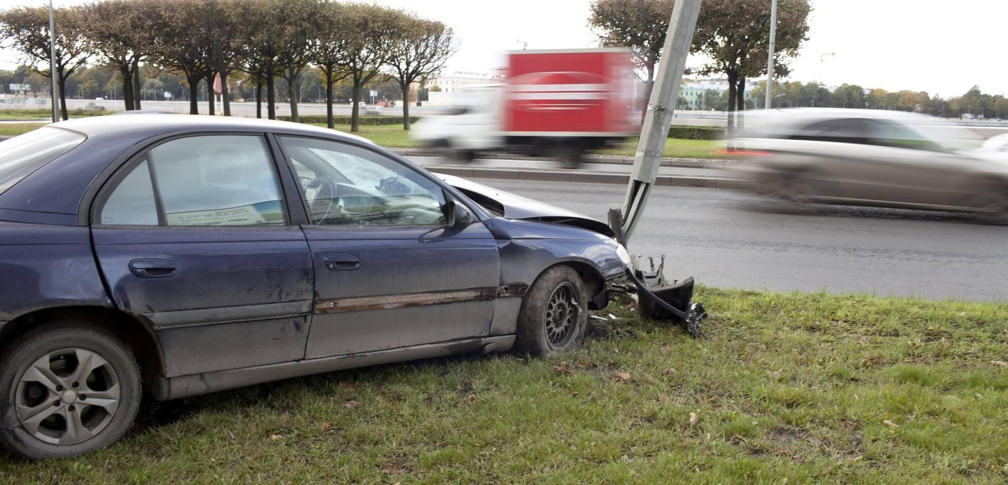 car-collision-mrivserg