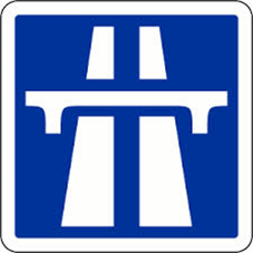 Motorways